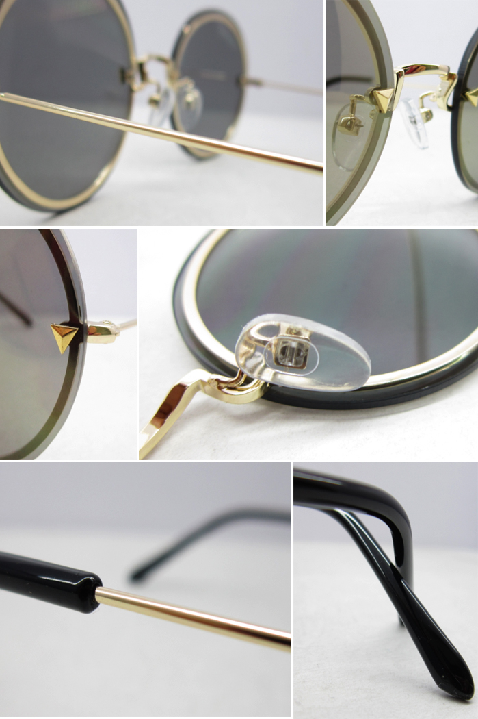 ladies ray ban sunglasses  of sunglasses