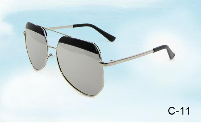 eyeglasses polarized  glasses, men polarizer