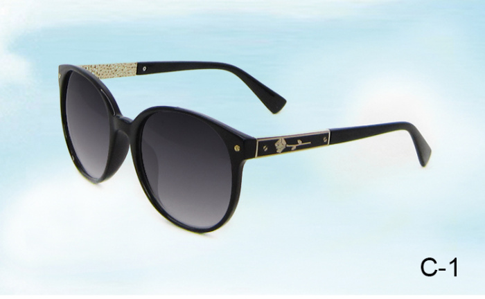 price of ray ban glasses  blu-ray-resistant