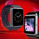 Умные часы и браслеты  купить в интернетмагазине gt все