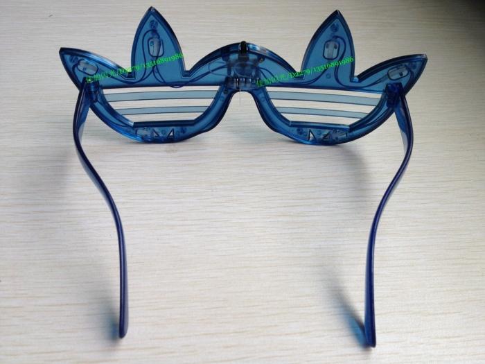 glasses cheap online  glasses funny