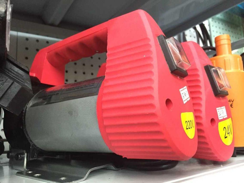 长安6363油泵电路图