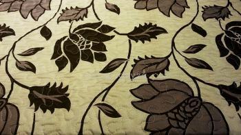 床盖磨毛床盖纯棉床盖单件床盖仿真丝床盖处理床盖铺床可当夏凉被