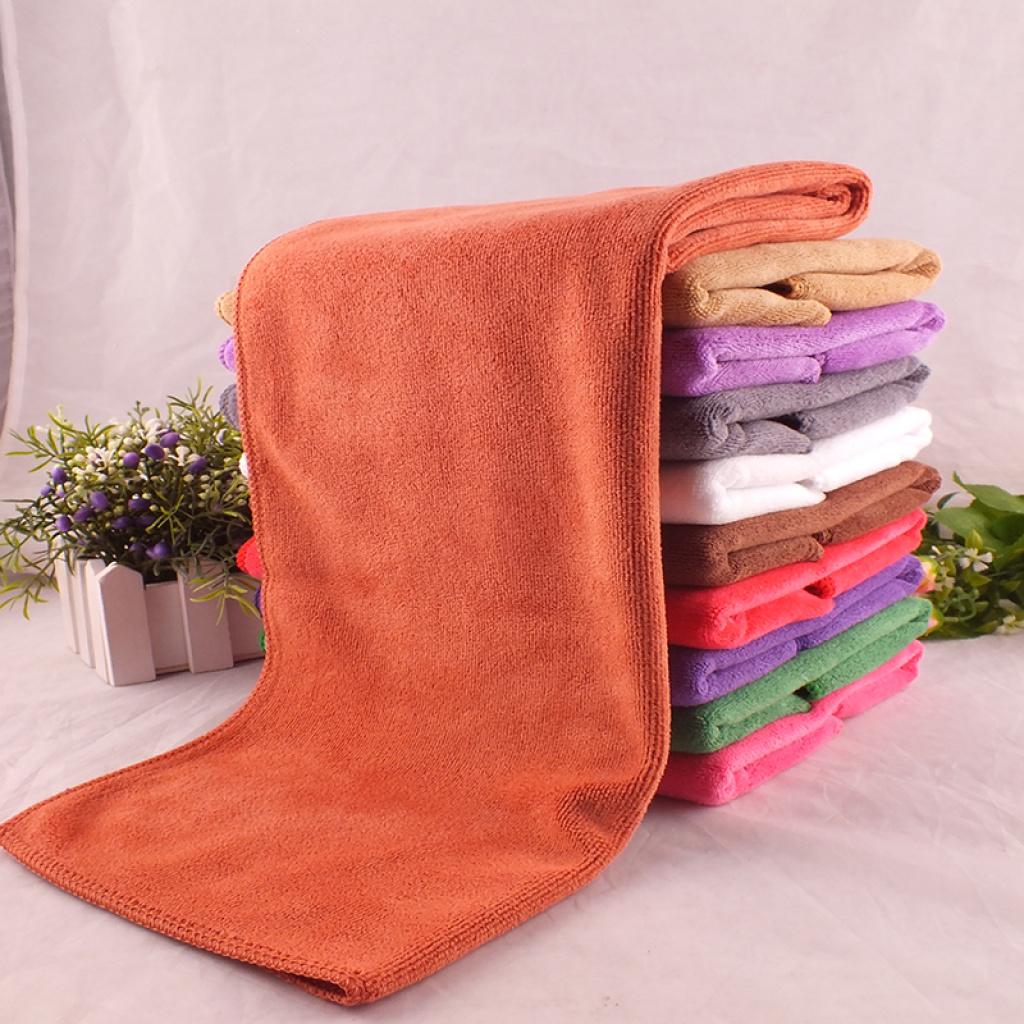 Wholesale Microfiber Bath Towels: Supply Microfiber Towel Towels Wholesale Sanding
