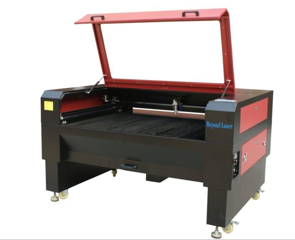 供应 激光机 工艺品激光雕刻机 工艺品激光切割机