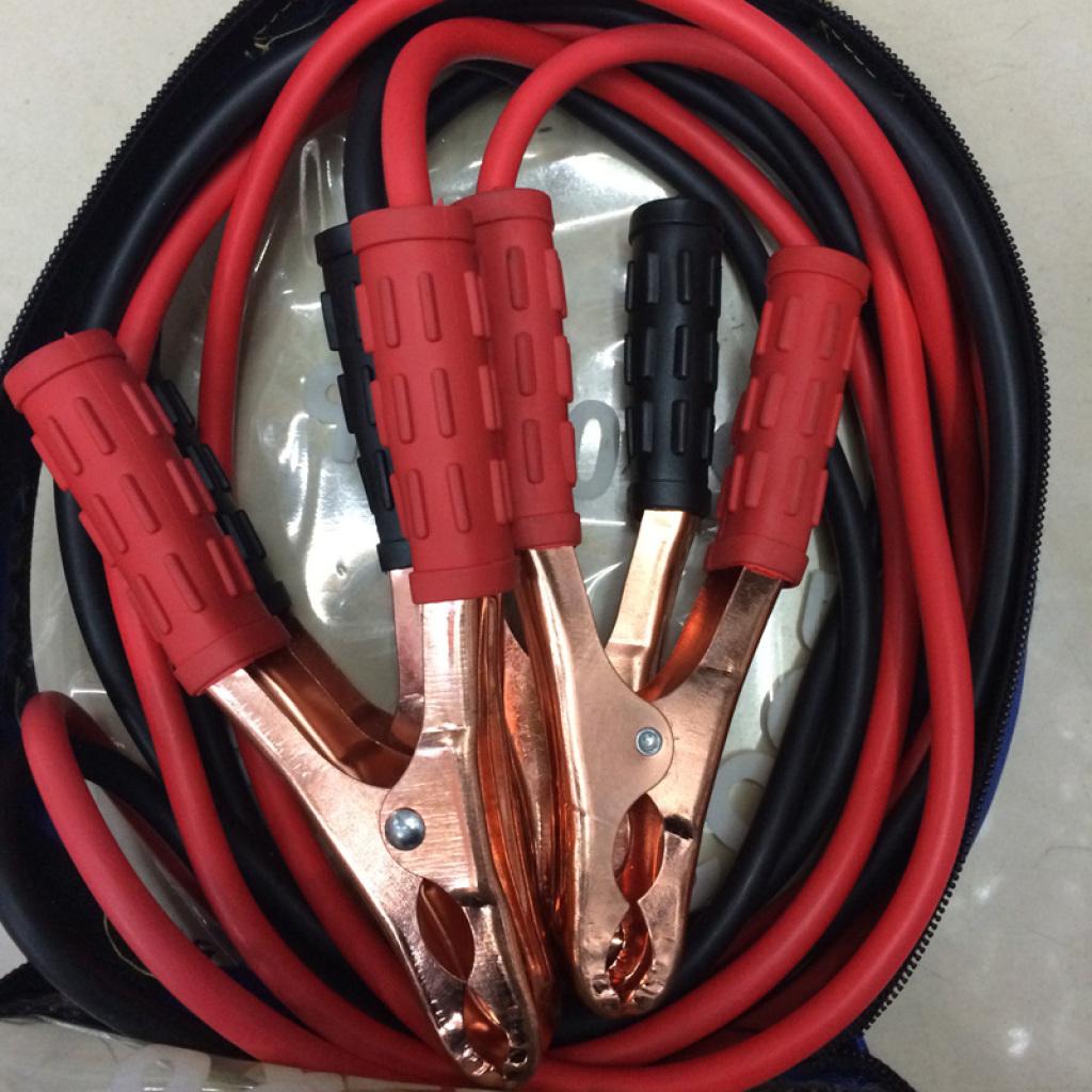 电瓶夹,汽车充电夹,连接线, 急救工具电瓶夹