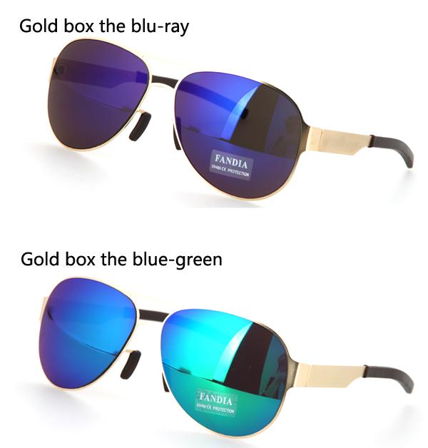 reflective wayfarer sunglasses  reflective blue ultralight