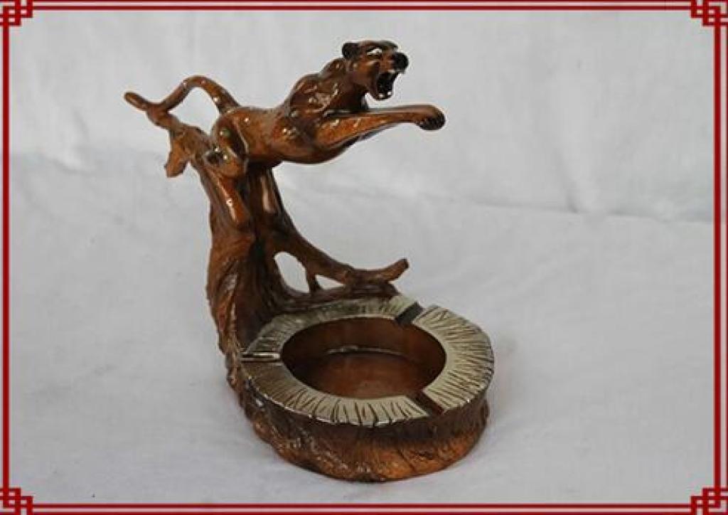热卖欧式礼品工艺摆件树脂家居工艺装饰品
