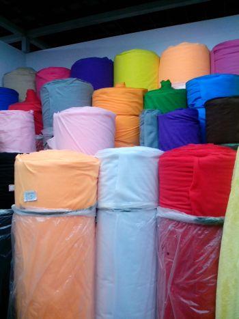 Warp knitted wool cloth fabric jewelry cloth cloth cloth cloth
