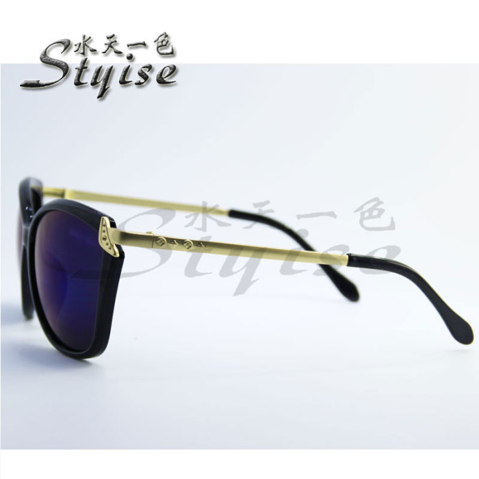online eyeglasses cheap  f eyeglasses