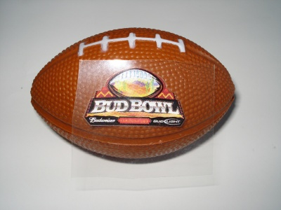 PU foam Pu Pu Pu toy football rugby ball pressure ball toy