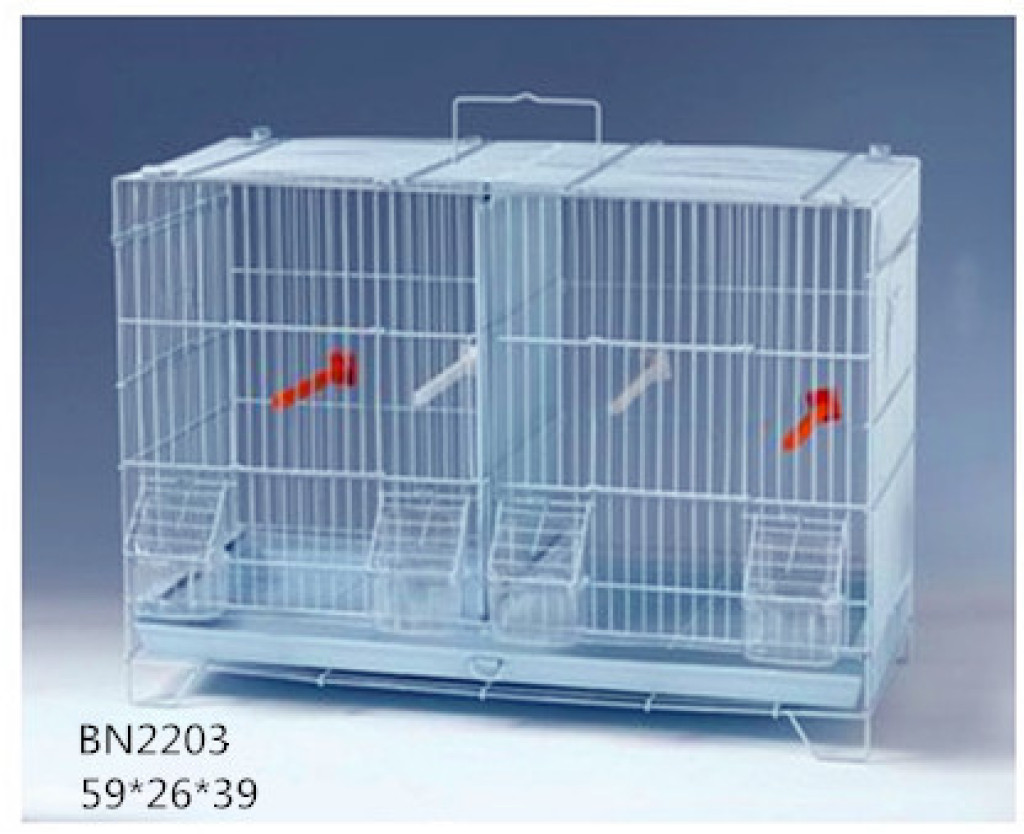 Supply Factory outlets, Bugs Bunny cages, parrot cages, cage ...