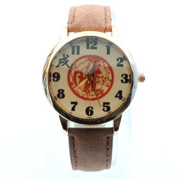十二生肖手表