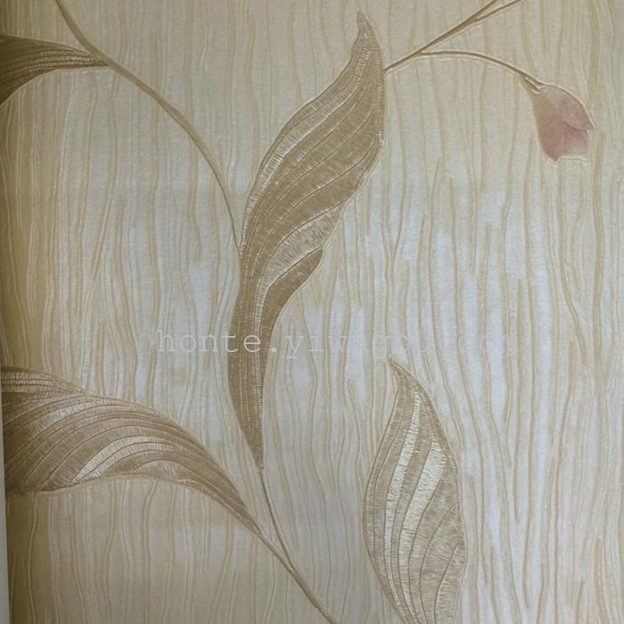 云3D 简欧式墙纸 防水耐擦洗超强隔音 三级阻燃墙壁纸采用意大利进口雕刻铜版同步压花工艺,花型立体饱满,纹理清晰,肌理细腻精湛深刻,更富立体感,防蛀耐磨,这款墙纸壁纸放在客厅卧室餐厅背景墙,任何位置和风格都能很好搭配,,装饰效果超赞!