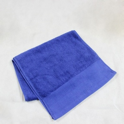 Factory direct cool in summer and outdoor sports sweat-absorbent towels