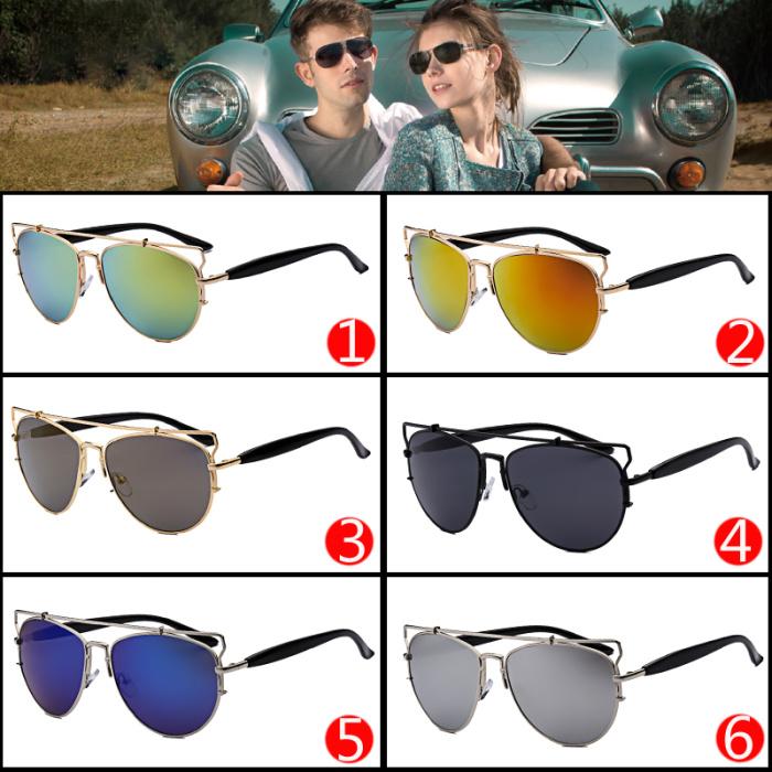 fashion eyeglasses 2015  fashion color