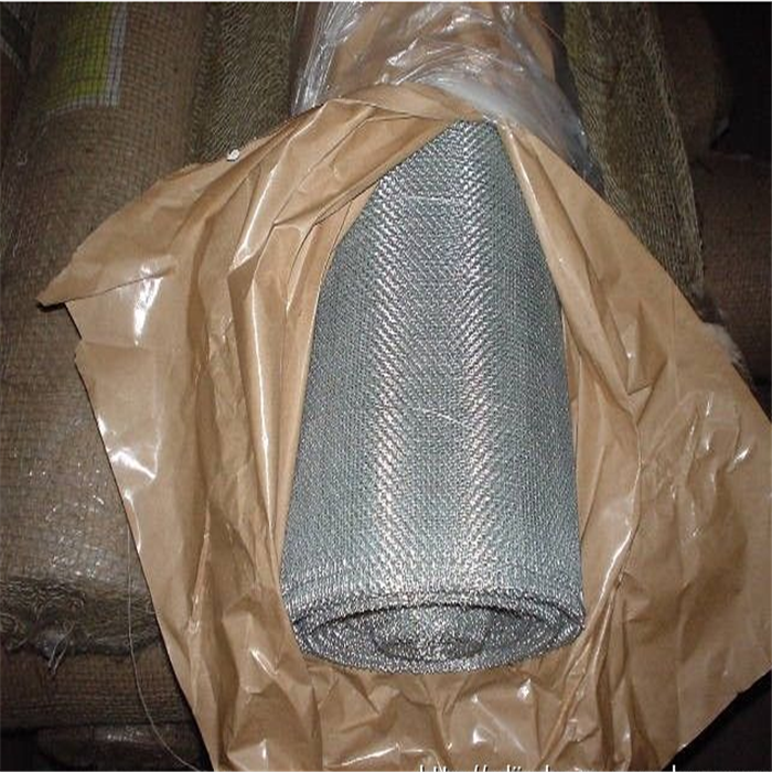 Supply galvanized iron mosquito net/square wire netting/insect ...