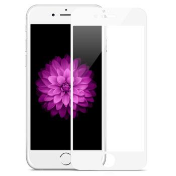 hoco iphone6plus钢化膜蓝光膜贴膜