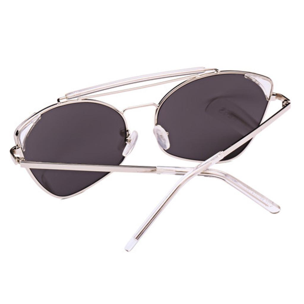discount eyeglasses  men\'s eyeglasses