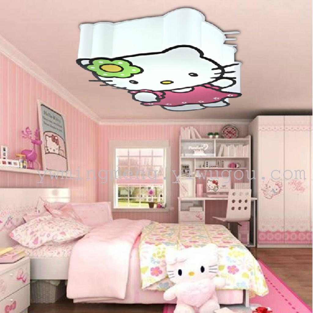 女孩房间装修效果图图片_女孩房间装修效果图图片下载