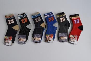 Original foreign trade Dan Lamao men socks socks wholesale manufacturers