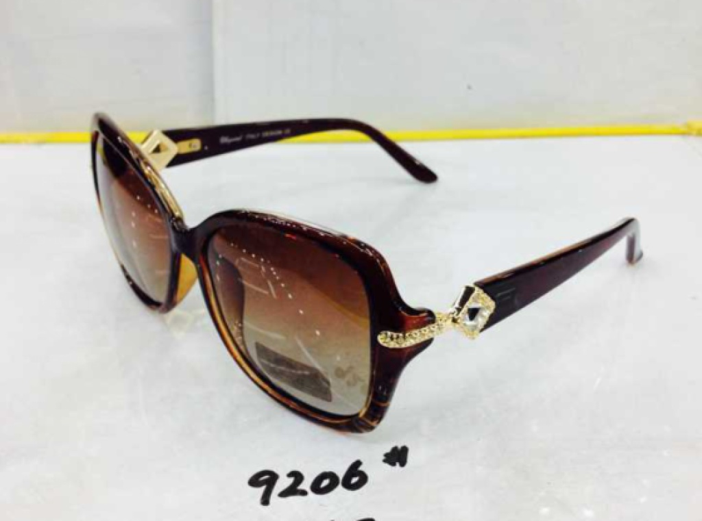 shop glasses  fashion sunglasses