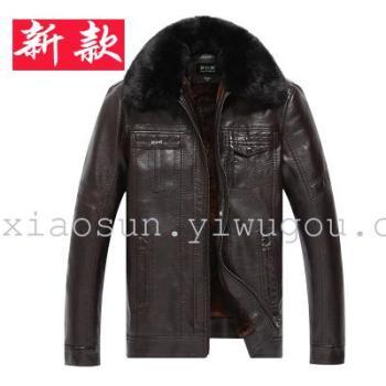 распространения горячей кожа мужчин в кожаных бродить гуанчжоу оптовых: дешевые кожа