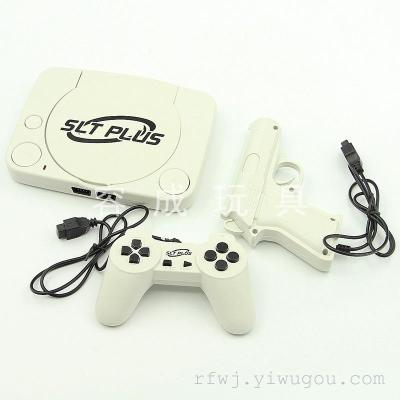 Electronic toys toy SP220 TV card game machine