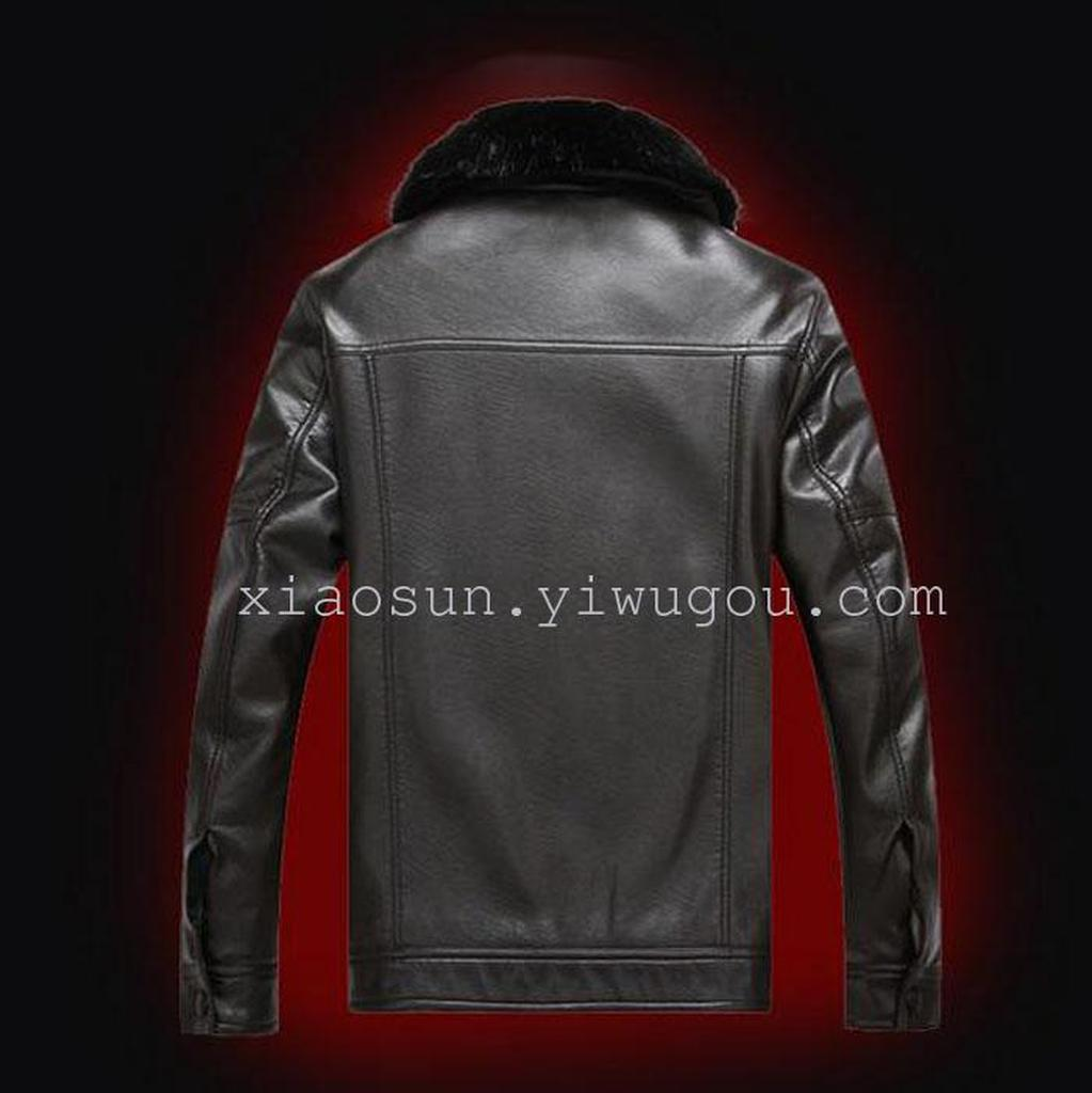 diffondere la calda pelle pelle degli uomini in giro per guangzhou all'ingrosso da cuoio speciali