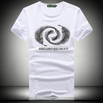 2015 夏半袖 t シャツ新しい韓国語版のラルフ ・ ローレン t t ショート スリーブ t シャツ