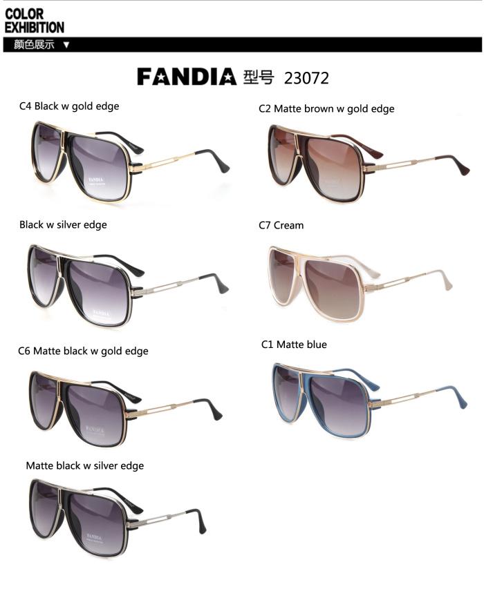 best online glasses  glasses, metal