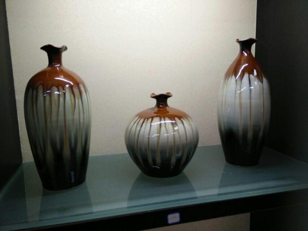 供应地中海风格 高档装饰 家居软件设计 陶瓷摆件