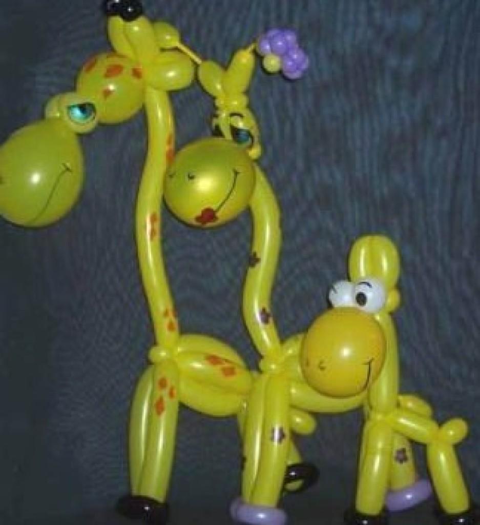 长条,魔术气球,可做任何造型