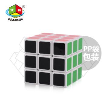 Как смазывать кубик рубика в домашних условиях