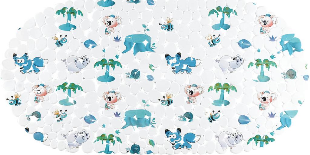 新卡通石头泡泡鱼,新卡通狐狸,大象石头,海洋一号等共7个花色