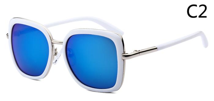 vintage eyeglasses  f eyeglasses