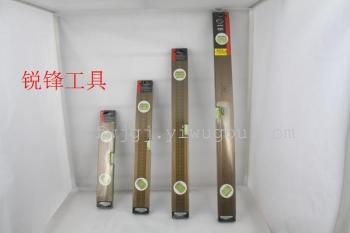 Good quality high quality and durable high-grade level of electrophoresis color factory wholesale
