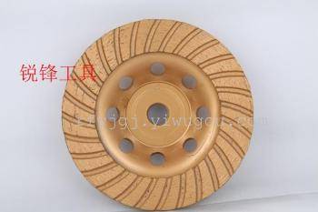 High quality marble grinding wheel for prolonged wear-factory wholesale