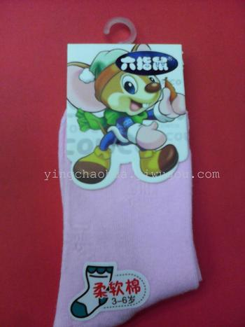 Six-fingered mice. cotton Tong Mei. thin cotton Mei. high quality socks.