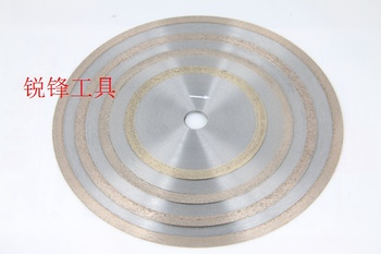 High quality ultra thin jade cutting durable-high quality factory direct supply