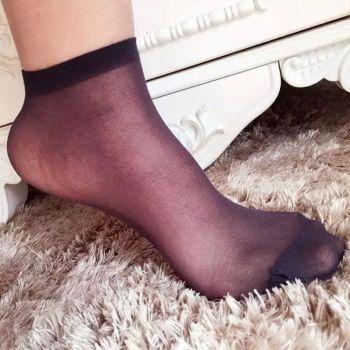 2013 apestan prueba transpirable Durable bolsas temiendo posibles congelaciones y sudor calcetines calcetines ultra delgada