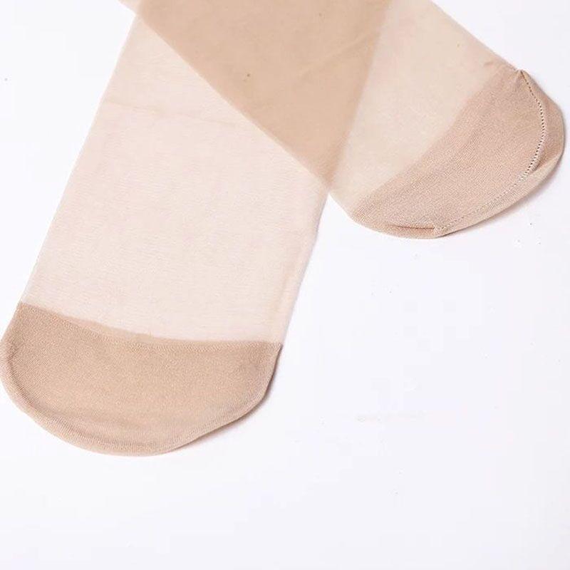 2013年の悪臭を証明できる通気性の永続的なバッグは、凍傷とスエットソックス超薄手のソックスを恐れている