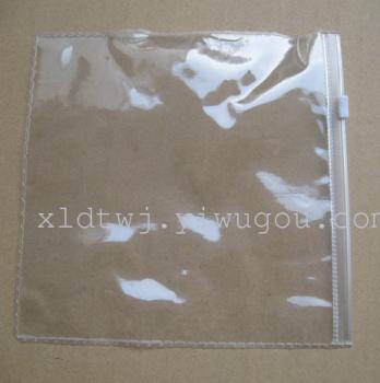 Sacchetti di PE sacchetto sacchetto trasparente del OPP