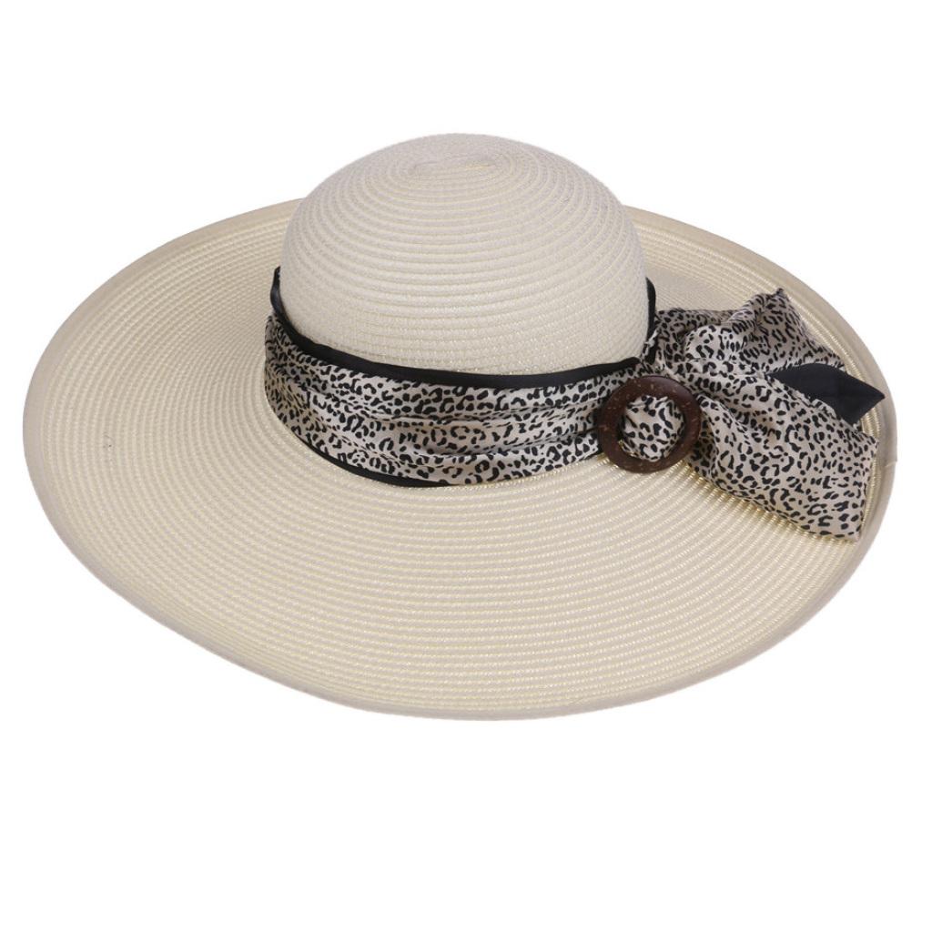 サテンの会釈キャップレディース帽子は韓国版の帽子の女性