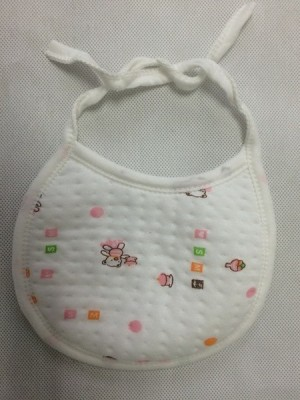 Newborn baby clothes suit spring/summer/autumn 5 piece set