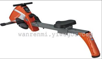 Avenue of professional rowing machine home fitness RM-3150