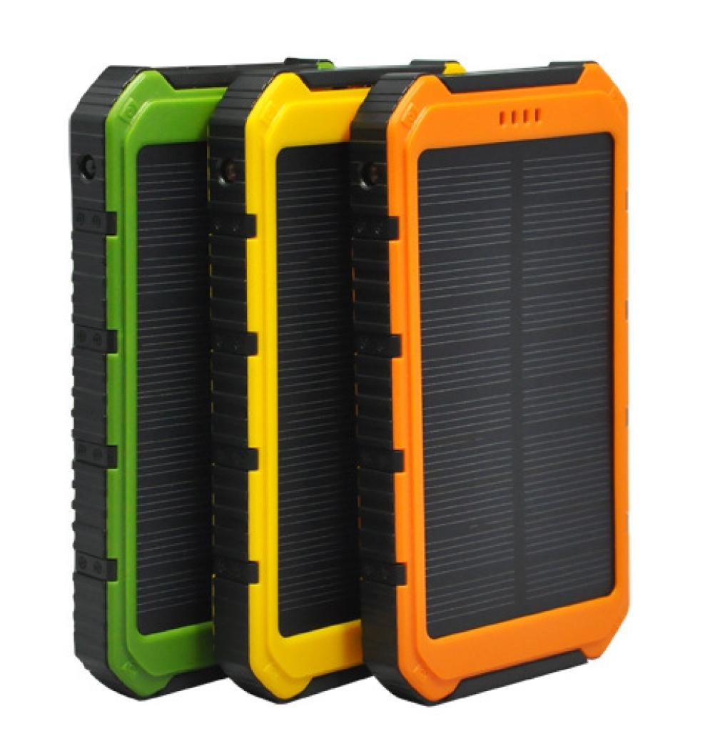 路虎太阳能充电器.太阳能充电宝