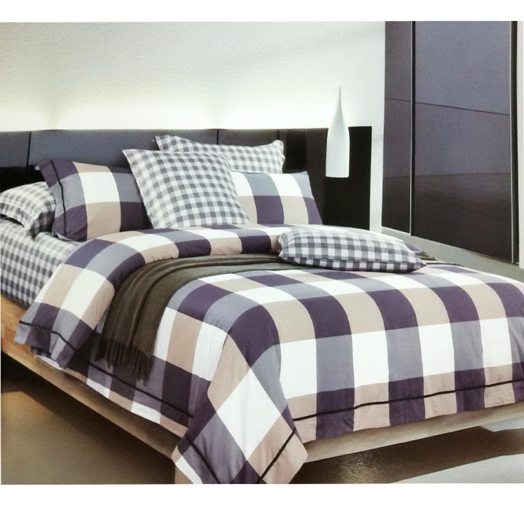 5m/1.8m宽床  包装 简易包装生产工艺 欧式圆角床单 重量 3.