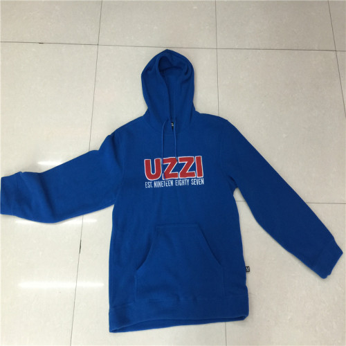 2015 new men's casual long sleeved clothes