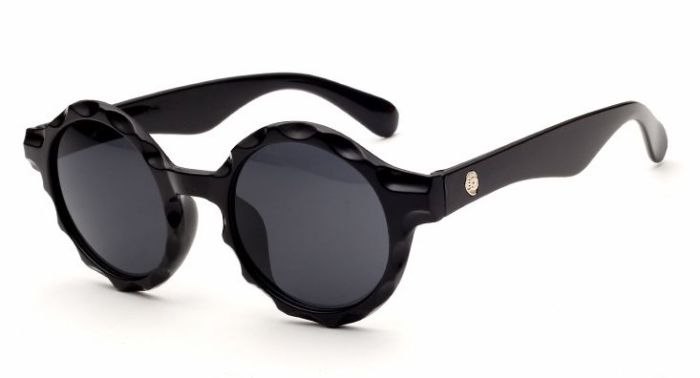 big glasses frames trend  sunglasses for men and